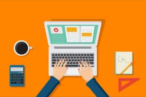 AbdulTech News | Online Business
