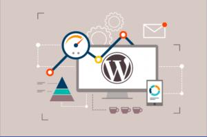 AbdulTech News | WordPress Optimization