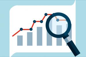 AbdulTech News | Page Ranking
