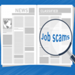 Jobs: Best Ways To Avoid Falling For A Fake Job Posting