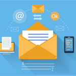 Email Marketing Strategy: Best Practices for Startups