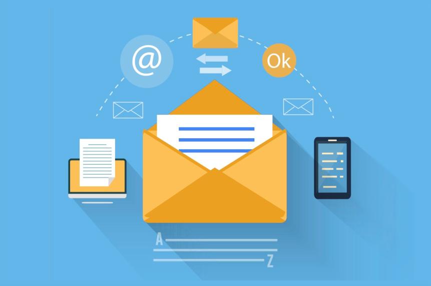 AbdulTech News | Email Marketing