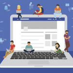 How To Apply To a Job posting on Facebook