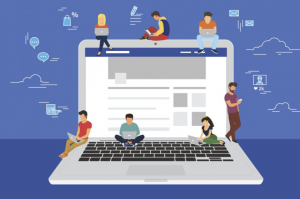 AbdulTech News | Facebook Job Posting