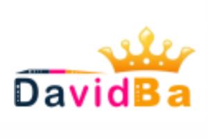 AbdulTech Systems | Davidba.com