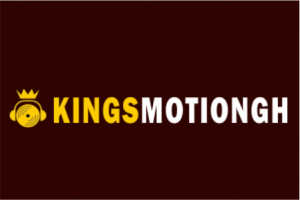 AbdulTech Systems | Kingsmotiongh.com