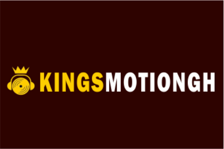 AbdulTech Systems   Kingsmotiongh.com