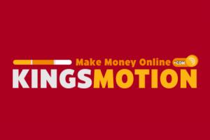 AbdulTech Systems | Kingsmotion.com