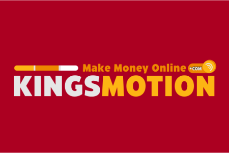 AbdulTech Systems   Kingsmotion.com