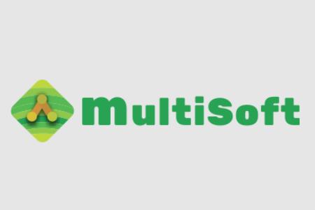 AbdulTech Systems   Multiplexghsoftware.com