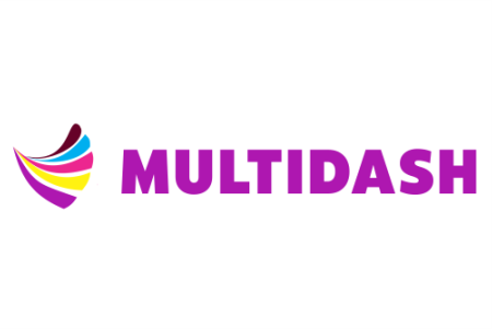 AbdulTech Systems Multidash Ent.