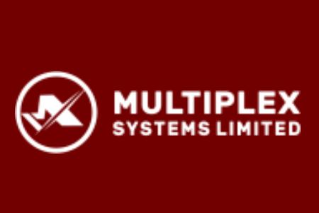 AbdulTech Systems   Multiplex Systems LTD