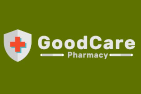 AbdulTech Systems   GoodCare Pharmacy