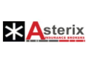 AbdulTech Systems | Asterixinsurancebrokers.com