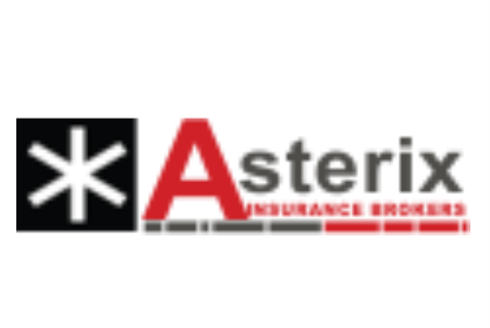 AbdulTech Systems   Asterixinsurancebrokers.com