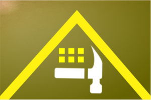 AbdulTech Systems | Afsas Carpentary