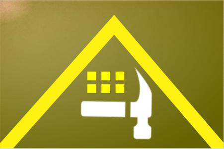 AbdulTech Systems   Afsas Carpentary