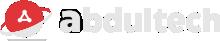 AbdulTech Systems