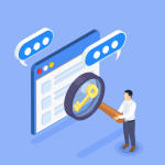 Why It Is Important To Use High CPC Keywords