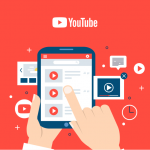 What You Need To Know About YouTube Trademark Infringement