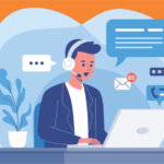 Ten Features Of A Good Cloud Call Center Software You Need To Know