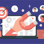 Five (5) Lead Generation Companies You Can Trust